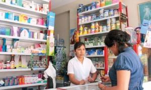 imagen-farmacia